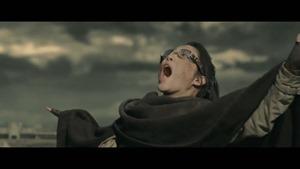 ---映画「進撃の巨人 ATTACK ON TITAN」<PG12>プロモ映像.mp4 - 00006