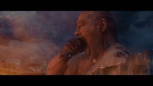 ---映画「進撃の巨人 ATTACK ON TITAN」<PG12>プロモ映像.mp4 - 00010