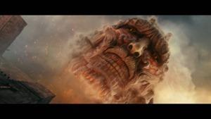 ---映画「進撃の巨人 ATTACK ON TITAN」<PG12>プロモ映像.mp4 - 00013