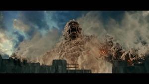 ---映画「進撃の巨人 ATTACK ON TITAN」<PG12>プロモ映像.mp4 - 00014