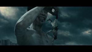---映画「進撃の巨人 ATTACK ON TITAN」<PG12>プロモ映像.mp4 - 00015