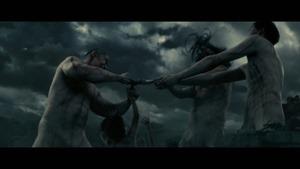 ---映画「進撃の巨人 ATTACK ON TITAN」<PG12>プロモ映像.mp4 - 00016