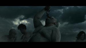 ---映画「進撃の巨人 ATTACK ON TITAN」<PG12>プロモ映像.mp4 - 00017