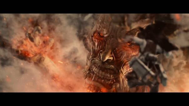 ---映画「進撃の巨人 ATTACK ON TITAN」<PG12>プロモ映像.mp4 - 00022