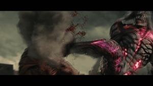 ---映画「進撃の巨人 ATTACK ON TITAN」<PG12>プロモ映像.mp4 - 00027