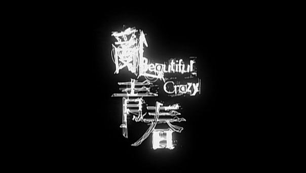 Beautiful Crazy.mkv - 00008