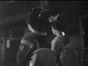 GION_BAYASHI_MOC.Title2.mkv - 00017
