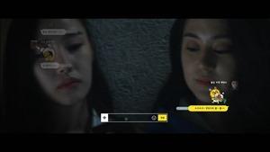 kaka-theyouth-1080p.mkv - 00026