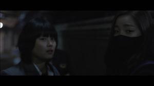 kaka-theyouth-1080p.mkv - 00029