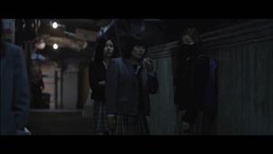kaka-theyouth-1080p.mkv - 00030