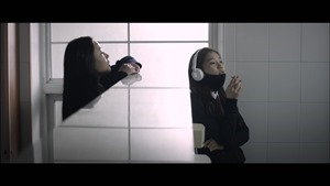 kaka-theyouth-1080p.mkv - 00054