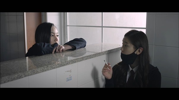 kaka-theyouth-1080p.mkv - 00060