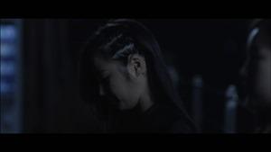 kaka-theyouth-1080p.mkv - 00083