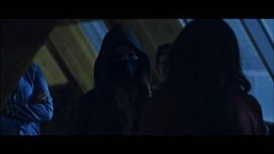 kaka-theyouth-1080p.mkv - 00086