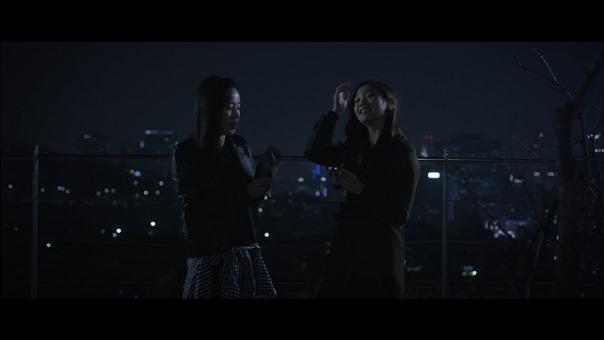 kaka-theyouth-1080p.mkv - 00114
