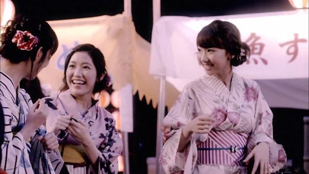 MV】一歩目音頭 Short ver. _ AKB48[公式] - YouTube.mp4 - 00001