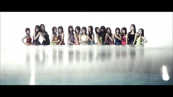 MV】水の中の伝導率 Short ver. _ AKB48[公式] - YouTube.mp4 - 00003
