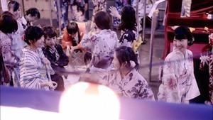 MV】一歩目音頭 Short ver. _ AKB48[公式] - YouTube.mp4 - 00003