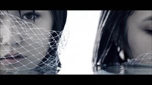 MV】水の中の伝導率 Short ver. _ AKB48[公式] - YouTube.mp4 - 00007