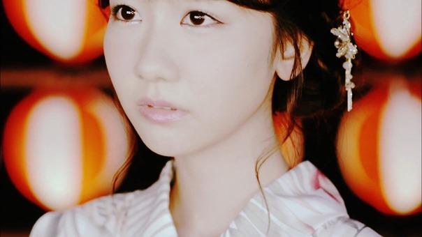 MV】一歩目音頭 Short ver. _ AKB48[公式] - YouTube.mp4 - 00008