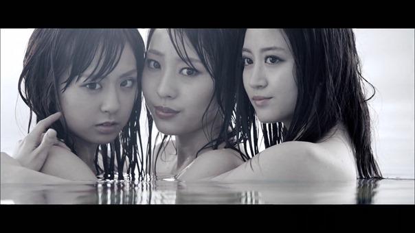 MV】水の中の伝導率 Short ver. _ AKB48[公式] - YouTube.mp4 - 00019
