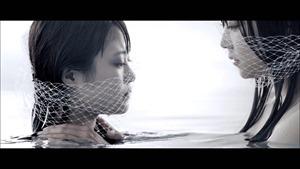 MV】水の中の伝導率 Short ver. _ AKB48[公式] - YouTube.mp4 - 00028