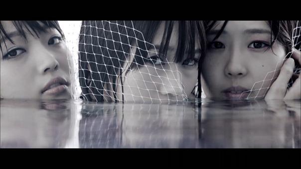MV】水の中の伝導率 Short ver. _ AKB48[公式] - YouTube.mp4 - 00050