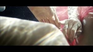 MV】水の中の伝導率 Short ver. _ AKB48[公式] - YouTube.mp4 - 00054