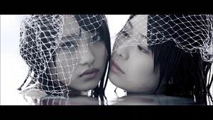 MV】水の中の伝導率 Short ver. _ AKB48[公式] - YouTube.mp4 - 00071