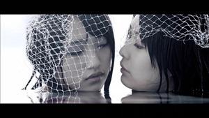 MV】水の中の伝導率 Short ver. _ AKB48[公式] - YouTube.mp4 - 00076