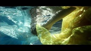 MV】水の中の伝導率 Short ver. _ AKB48[公式] - YouTube.mp4 - 00082