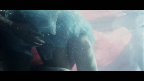 MV】水の中の伝導率 Short ver. _ AKB48[公式] - YouTube.mp4 - 00101