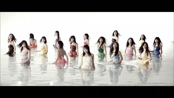 MV】水の中の伝導率 Short ver. _ AKB48[公式] - YouTube.mp4 - 00107