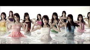 MV】水の中の伝導率 Short ver. _ AKB48[公式] - YouTube.mp4 - 00108