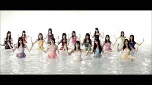 MV】水の中の伝導率 Short ver. _ AKB48[公式] - YouTube.mp4 - 00138
