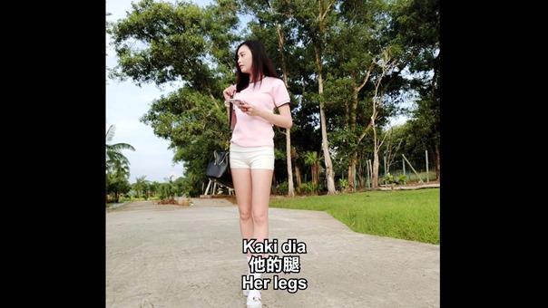 ---[Namewee Tokok] 048 Lesbian Kiss 女女之吻 02-08-15 - YouTube.mp4 - 00004