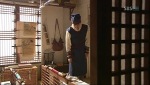 Painter of the Wind.E03.081001.HDTV.X264.720p.MOOHAN.avi - 00171