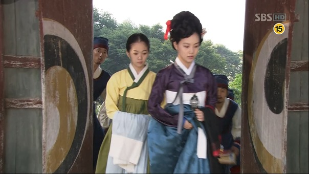 Painter of the Wind.E03.081001.HDTV.X264.720p.MOOHAN.avi - 00489
