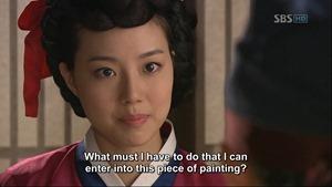 Painter of the Wind.E05.081008.HDTV.X264.720p.MOOHAN.avi - 00045