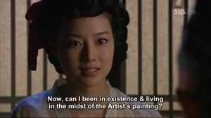 Painter of the Wind.E05.081008.HDTV.X264.720p.MOOHAN.avi - 00165