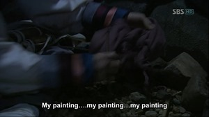 Painter of the Wind.E05.081008.HDTV.X264.720p.MOOHAN.avi - 00289