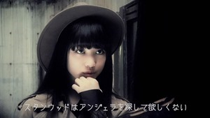 TGS 1st Album Movie-2.m2ts - 00037
