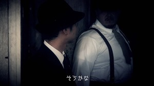 TGS 1st Album Movie-2.m2ts - 00168