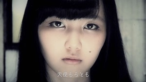 TGS 1st Album Movie-2.m2ts - 00277