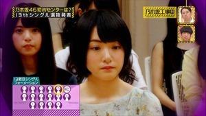 150830 Nogizaka46 – Nogizaka Under Construction ep19.ts - 00008