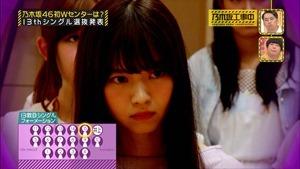 150830 Nogizaka46 – Nogizaka Under Construction ep19.ts - 00009