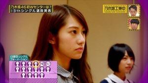 150830 Nogizaka46 – Nogizaka Under Construction ep19.ts - 00013
