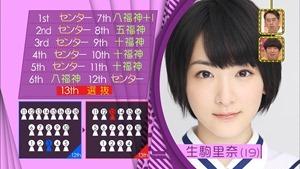 150830 Nogizaka46 – Nogizaka Under Construction ep19.ts - 00020