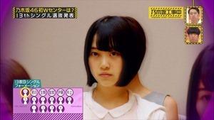 150830 Nogizaka46 – Nogizaka Under Construction ep19.ts - 00025
