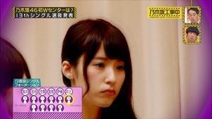 150830 Nogizaka46 – Nogizaka Under Construction ep19.ts - 00027